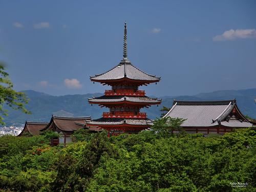 Giappone from life of Rudyard Kipling