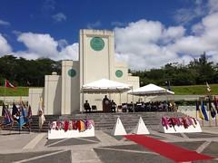 Governor\'s Ceremony 4