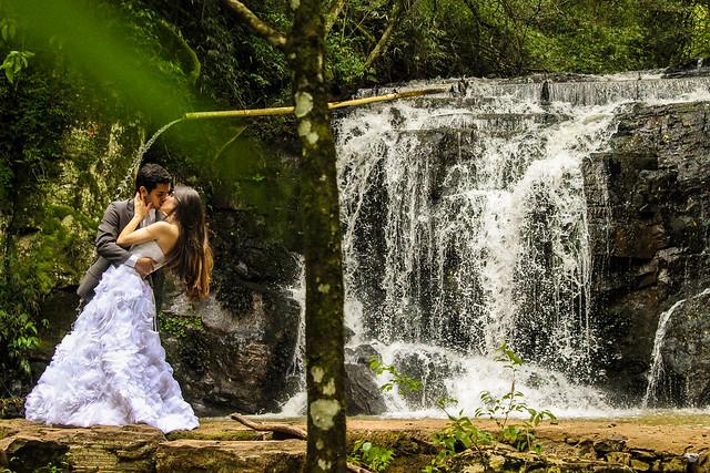 Libra January Marriage Predictions 2018