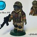Ghost recon 30K by ~GIOVANNI~