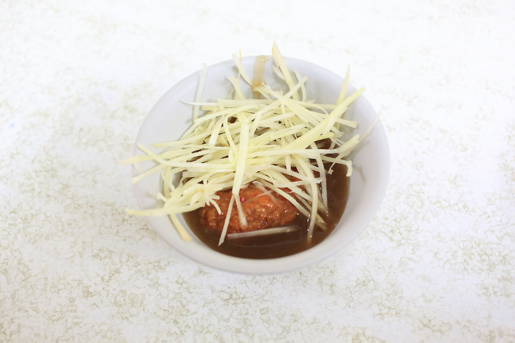 20150510-3台南-府城牛肉湯 (5)