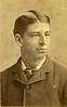 Frederic Blake Hawes