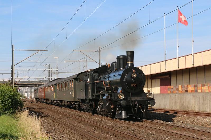 2015-05-31, CFF, Brugg