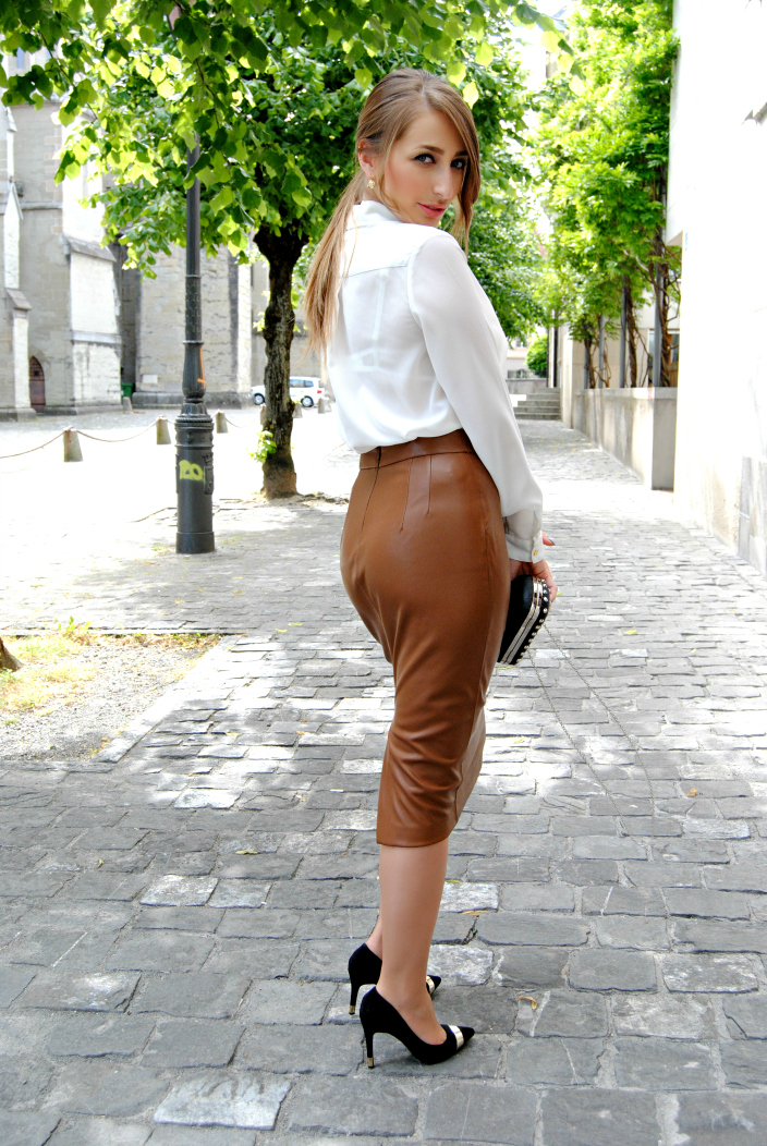 Outfit_Sexy Camel_OmniabyOlga (6)