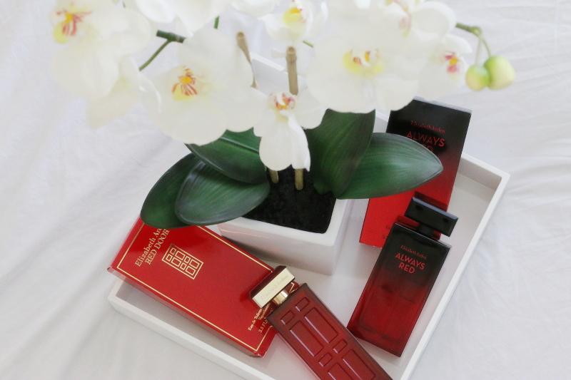 Elizabeth-Arden-Red-Door-Always-Red-Perfume-gifts-2
