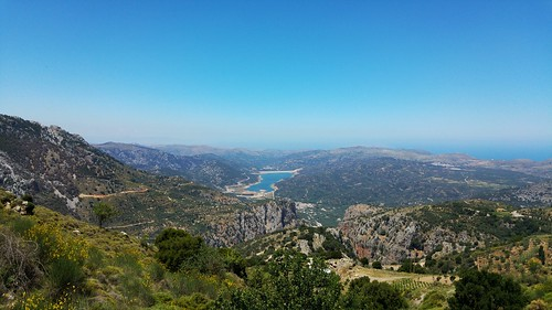 creta greece crete grece lassithi