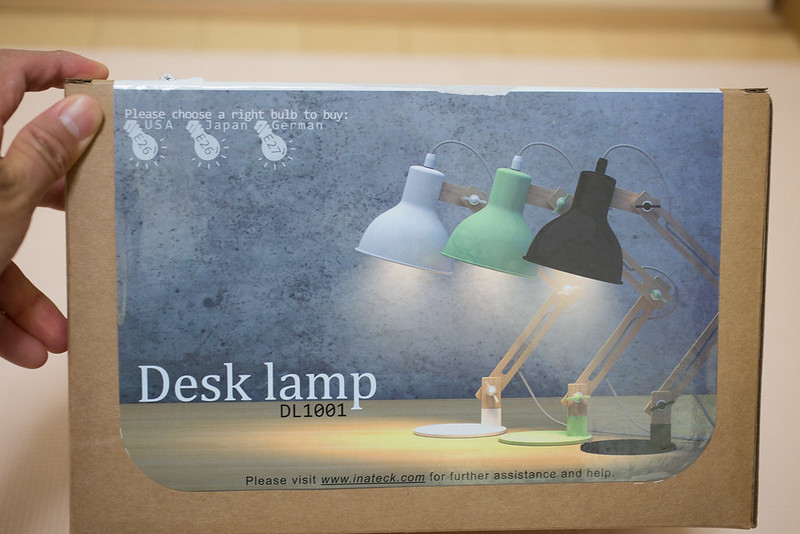 inateck_DESK_LAMP-2