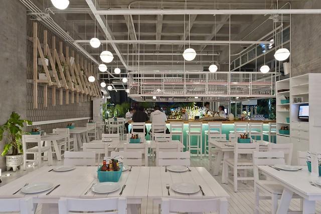 160515_Bellopuerto_Reforma_Restaurant_06__r
