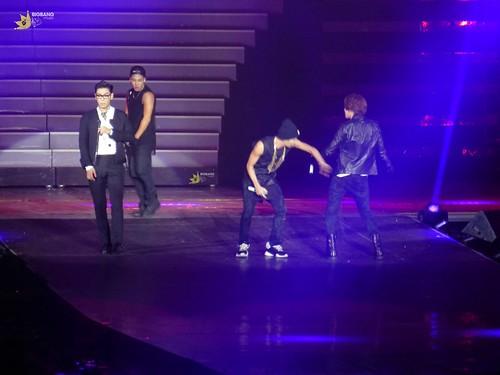 BIGBANG_Singapore-Day2_20140914_21 (Andere)