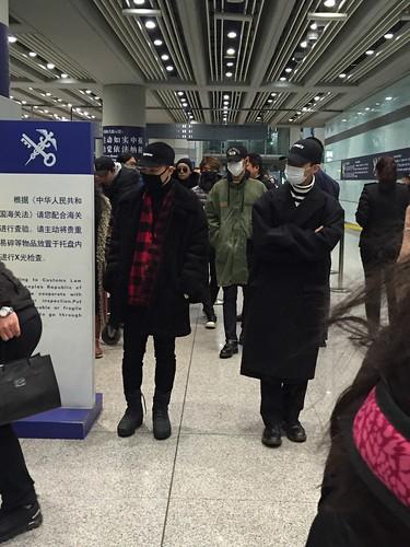 Big Bang - Beijing Airport - 31dec2015 - 2285910835 - 17