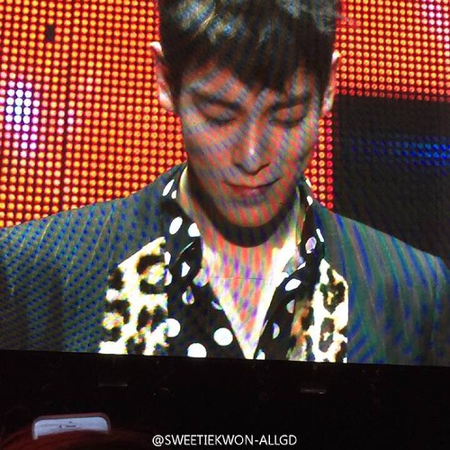 BIGBANG Fan Meeting Shanghai Event 1 2016-03-11 (91)