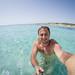 Formentera's amazing beaches by Ðariusz