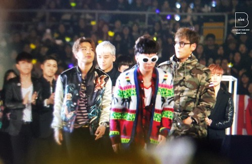 BIGBANG - MelOn Music Awards - 07nov2015 - BB_side - 06
