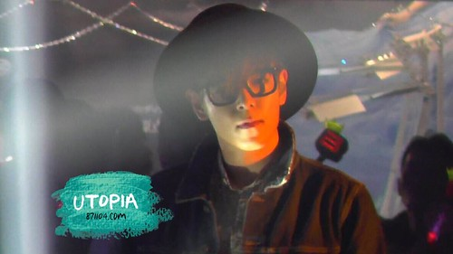TOP - Tokyo Girls Collection - 28feb2015 - Utopia - 05