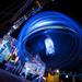 Fairground Lights by p_a_h