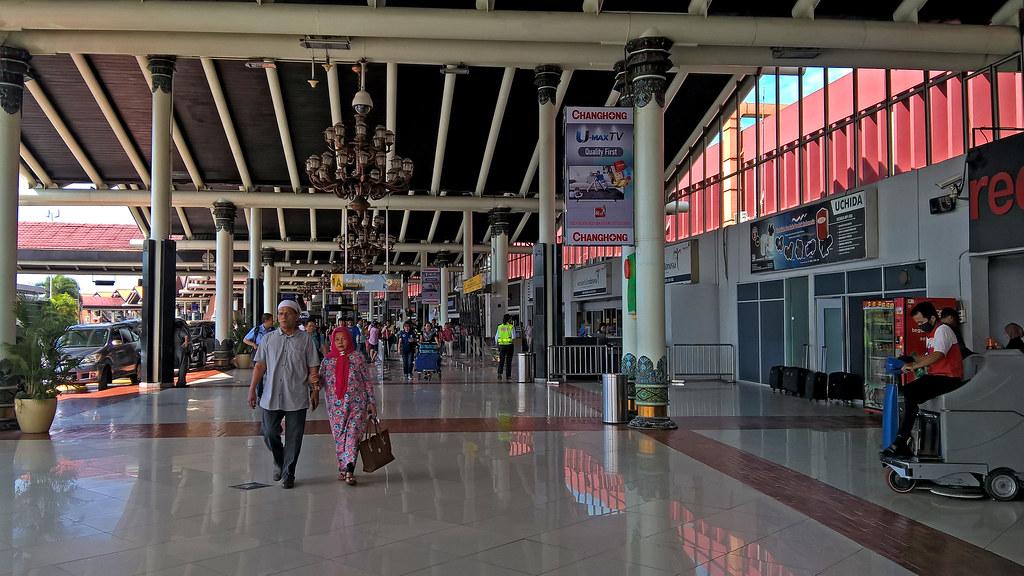 bandar udara togel