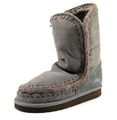 Eskimo Boot