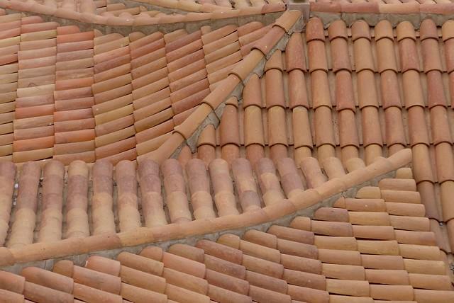 Roofs, Panasonic DMC-LF1