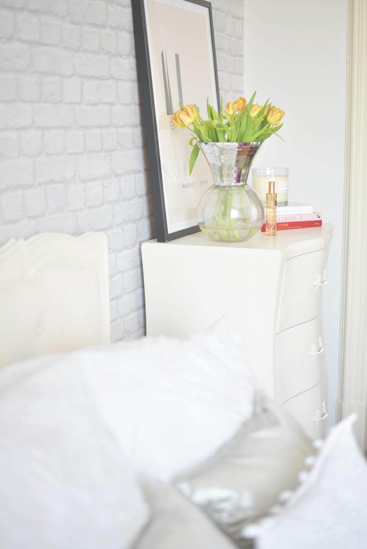 Home Deco Bedroom22
