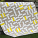 OffTheRailsQuiltPattern4 by Bonjour Quilts