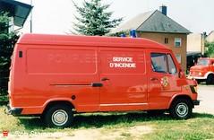 Consdorf 4