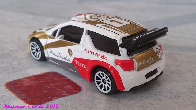 N°245A CITROEN DS3 WRC 17342948065_06e34eb9b8_z