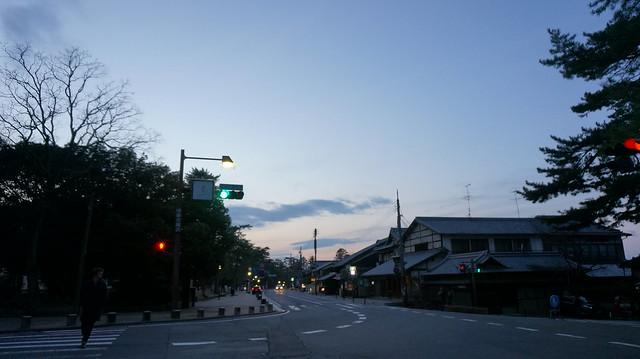 2015_0227_165815
