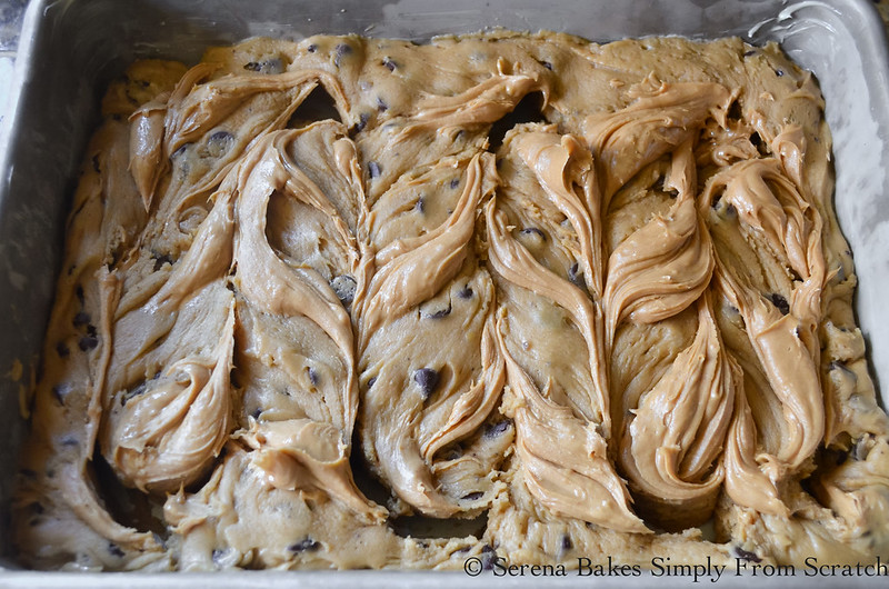 Brown-Butter-Blondies-With-Peanut-Butter-Swirl.jpg