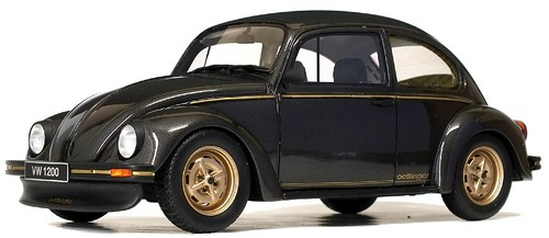 Ottomobile VW 1200 Oettinger (12)