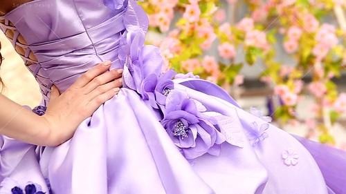 婚紗照禮服,蘇菲禮服,婚紗出租,婚紗租借,禮服出租,禮服租借,台中婚紗,桃園婚紗,台中禮服,桃園禮服,婚紗禮服,婚禮禮服,婚紗照 禮服,租婚紗,租禮服,結婚婚紗,結婚禮服,新娘婚紗,新娘禮服,韓國婚紗,婚紗台北,婚紗,婚禮攝影,新娘秘書,新娘髮型圖片,台中婚紗攝影,婚紗攝影,結婚照,婚禮攝影,婚攝,新秘,新娘髮型造型,韓風婚紗,wedding gown,wedding dresses,台灣婚紗攝影