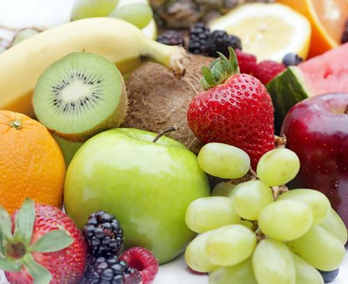 6 alimentos para eliminar grasa y correr mas ligero