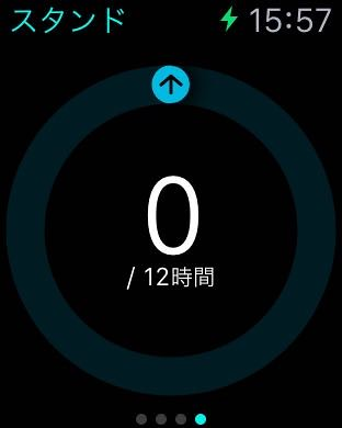 AppleWatchActivity6