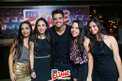 Celebration Tia Eliane - 30.05.2015