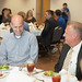 051216_EngineeringGradsLuncheon-4157