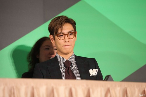 TOP Press Con Taiwan 2015-11-06 by Vogue Taiwan (9)