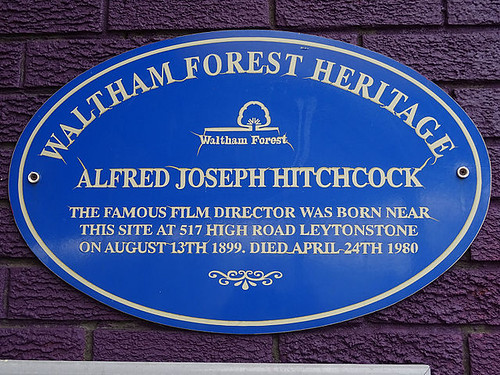 Alfred_Joseph_Hitchcock_(Waltham_Forest_Heritage)