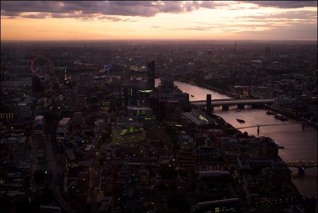 London - DSCF4678a