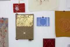 Andrea Iannuzzi, Designo