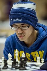 20161006_millionaire_chess_R2_9956