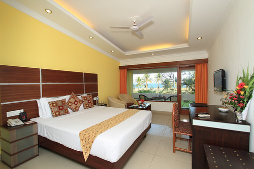 ashokbeachresortpondicherry