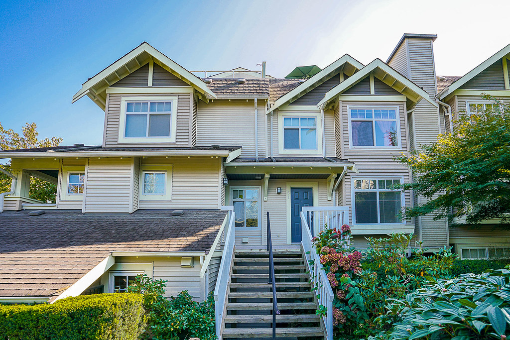 unit-61-7488-southwynde-avenue-burnaby