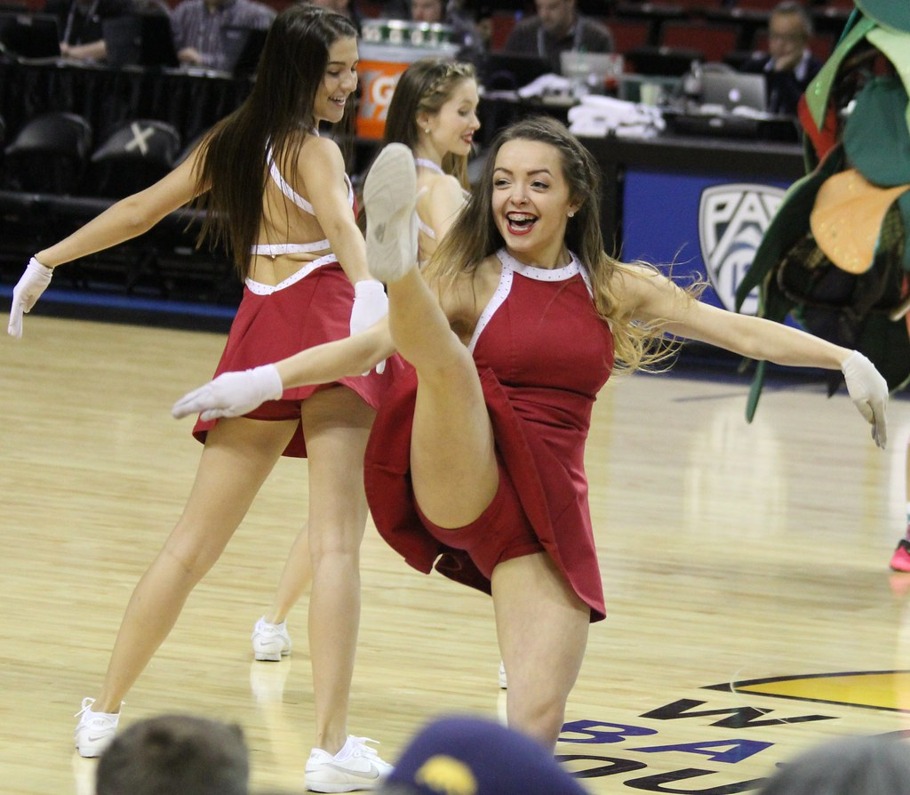 Sorry, Louisville cardinals cheerleaders excellent