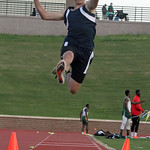 LEHS Track 4-30