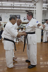 hapkido, individual sports, contact sport, sports, tang soo do, combat sport, martial arts, karate, black belt, japanese martial arts, shorinji kempo,