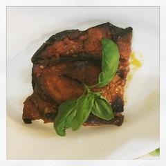 #igers #igersfood #igersitalia #igerspiceni #instafood