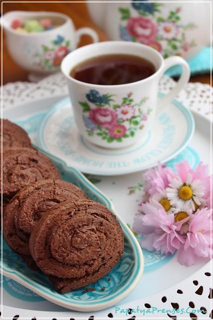 çikolatalı rulo kurabiye (7)