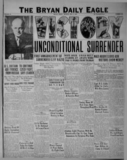 The_Eagle_Mon__May_7__1945_
