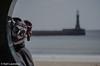 Roker - Sunderland