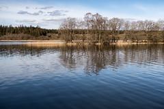 Rørbæk Sø