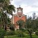 Chiesa delle Saline - Cagliari by Franco Serreli